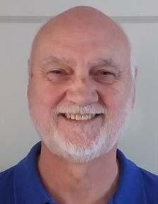 Driver Malcolm Smith