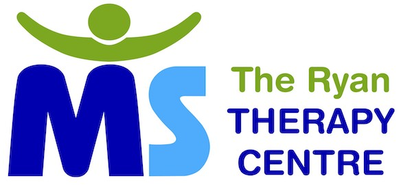 The Westway logo