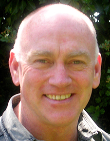 Patrick Cannon