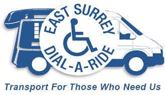 ESDAR logo with strapline